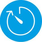 CESML Icone Plannifier Reglement