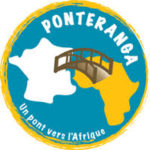 Partenariat de la CESML avec Ponteranga