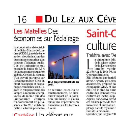 article_midi-libre-eclairage-public